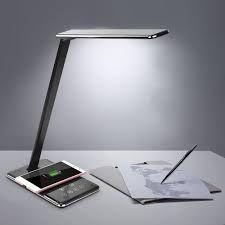 Asztali ledlámpa